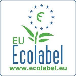 Ecologo eu