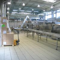 Industrievloer 3