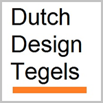 Logo Dutch Design Tegels